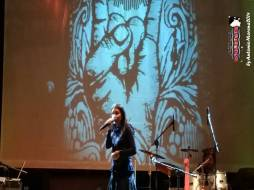 Onda Lucana®by Antonio Morena 2019 Renanera live in San Paolo Albanese Pz.jpg14