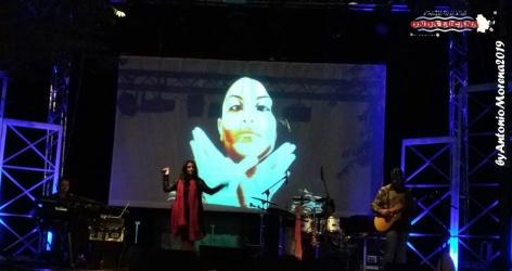 Onda Lucana®by Antonio Morena 2019 Renanera live in San Paolo Albanese Pz.jpg1