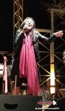 Onda Lucana®by Antonio Morena 2019 Renanera live in San Paolo Albanese Pz.jpg20