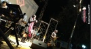 Onda Lucana®by Antonio Morena 2019 Renanera live in San Paolo Albanese Pz.jpg21