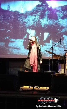Onda Lucana®by Antonio Morena 2019 Renanera live in San Paolo Albanese Pz.jpg24