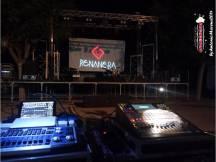Onda Lucana®by Antonio Morena 2019 Renanera live in San Paolo Albanese Pz.jpg26