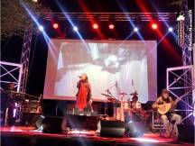Onda Lucana®by Antonio Morena 2019 Renanera live in San Paolo Albanese Pz.jpg29