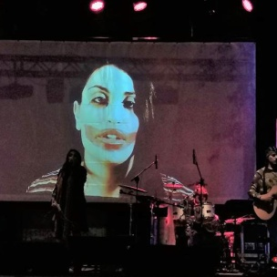 Onda Lucana®by Antonio Morena 2019 Renanera live in San Paolo Albanese Pz.jpg5
