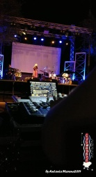 Onda Lucana®by Antonio Morena 2019 Renanera live in San Paolo Albanese Pz.jpg8