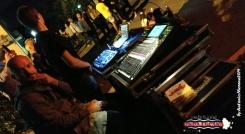 Onda Lucana®by Antonio Morena 2019 Renanera live in San Paolo Albanese Pz.jpg9