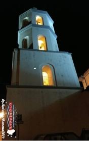 Campanile Chiesa Madre