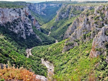 15 settembre Laterza Mt