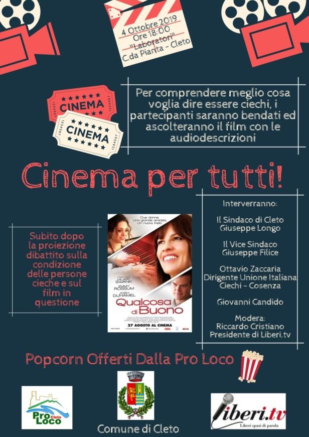 Cinema per tutti! a Cleto (Cs).jpg