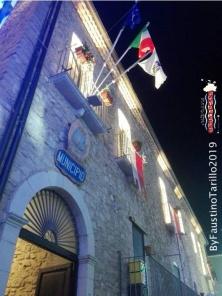 Immagine tratta da repertorio di Onda Lucana®by Faustino Tarillo 2019 Tolve Pz