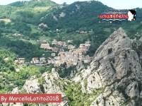 Immagine tratta da repertorio di Onda Lucana®by Marcello Lotito 2018.jpg0
