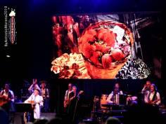 Immagine tratta da repertorio di Onda Lucana®by© Antonio Morena 2019 Orchestra Italiana.000654