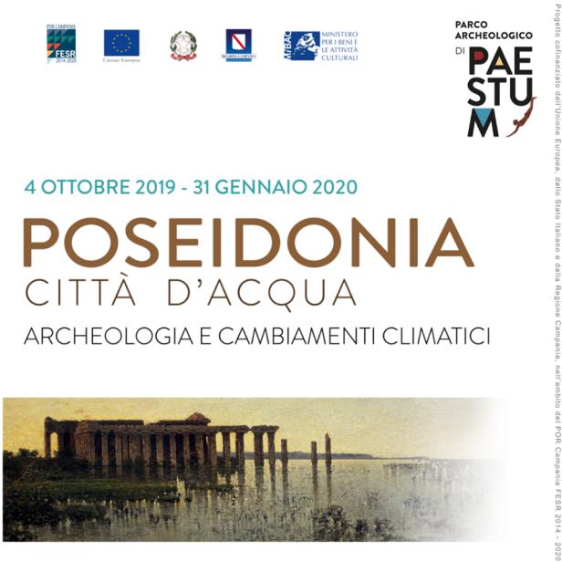 Locandina mostra Paestum.png