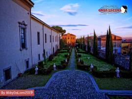 Immagine tratta da repertorio di Onda Lucana®by Miky Da Lioni 2019 a5l