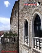 Palazzo Ducale Acquaviva D'Aragona