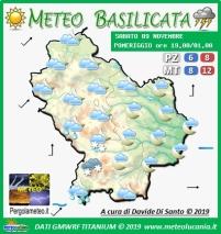 basilicata_oggi_sera