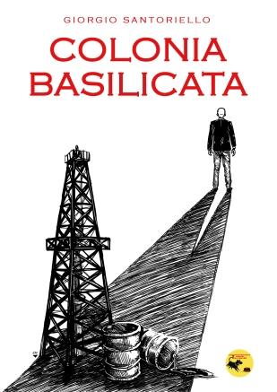 copertina-libroRGB