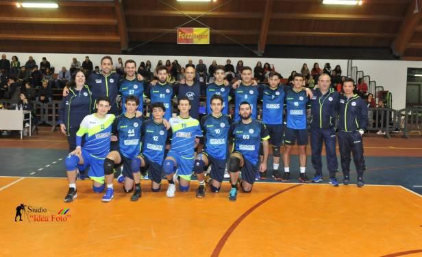 DMB Pallavolo Villa D'Agri 2019.jpg