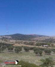 Panoramica 2
