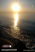 Spiaggia Nova Siri Marina