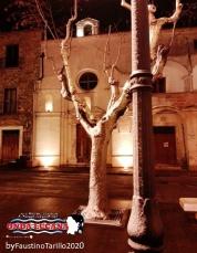 Immagine tratta da repertorio di Onda Lucana®by Faustino Tarillo 2020.jpgzx