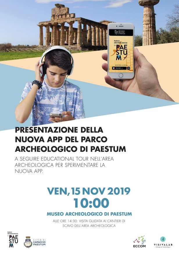 Locandina App Paestum.jpg