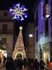 Immagine tratta da repertorio di Onda Lucana®by Antonella Lallo 2019 Potenza in luce.jpg02