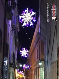 Immagine tratta da repertorio di Onda Lucana®by Antonella Lallo 2019 Potenza in luce00