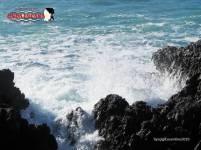 Immagine tratta da repertorio di Onda Lucana®by Luigi Cosentino 2019 Maratea.jpg4