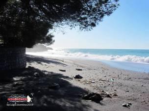 Immagine tratta da repertorio di Onda Lucana®by Luigi Cosentino 2019 Maratea.jpg8