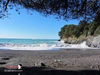 Immagine tratta da repertorio di Onda Lucana®by Luigi Cosentino 2019 Maratea.jpg9