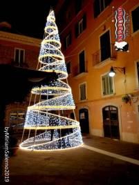 Immagine tratta da repertorio di Onda Lucana®by Miriam Salerno 2019 Potenza feste natalizie....000