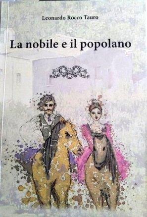 Fronte copertina.jpg2020