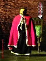 Immagine tratta da repertorio di Onda Lucana®by Antonio Morena Melfi Pz Millennio.23