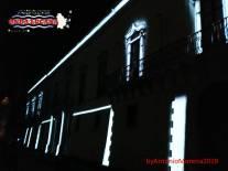 Immagine tratta da repertorio di Onda Lucana®by Antonio Morena Melfi Pz Millennio.4