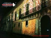 Immagine tratta da repertorio di Onda Lucana®by Antonio Morena Melfi Pz Millennio.6