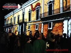 Immagine tratta da repertorio di Onda Lucana®by Antonio Morena Melfi Pz Millennio.jpg02