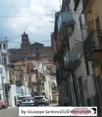 Immagine tratta da repertorio di Onda Lucana®by Giuseppe Sardone 2020.jpg02