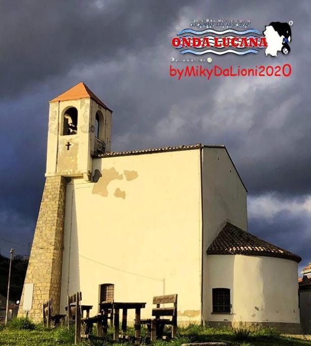 Immagine tratta da repertorio di Onda Lucana®by Miky Da Lioni 2020 Armento.jpg00