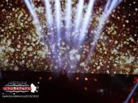Immagine tratta da repertorio di Onda Lucana®by©Antonio Morena 2020 Potenza Capodanno Rai.336
