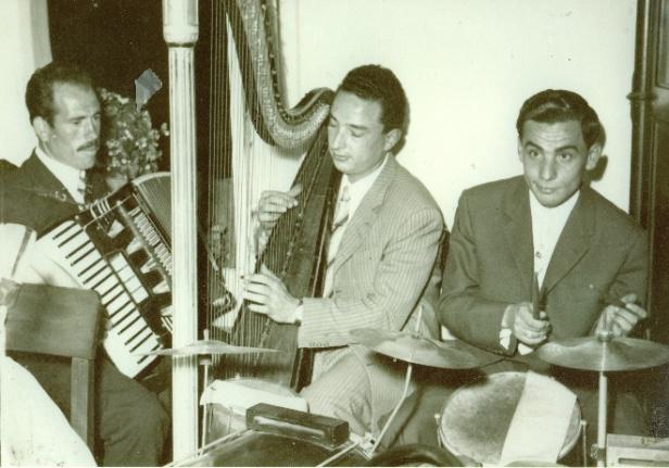 Luigi Milano. 1957.jpg