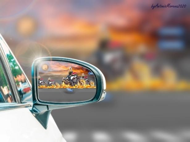 Petreolia bikers 2020  in viaggio.jpg