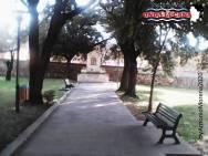 Immagine tratta da repertorio di Onda Lucana®by Antonio Morena 2020 Atella
