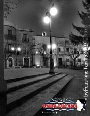 Immagine tratta da repertorio di Onda Lucana®by Faustino Tarillo 2019.jpg2