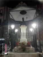 Immagine tratta da repertorio di Onda Lucana®by Faustino Tarillo 2020.jpg1