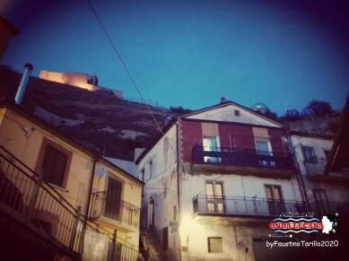 Immagine tratta da repertorio di Onda Lucana®by Faustino Tarillo 2020.jpg3