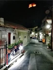 Immagine tratta da repertorio di Onda Lucana®by Faustino Tarillo 2020.jpg4