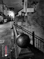 Immagine tratta da repertorio di Onda Lucana®by Faustino Tarillo 2020