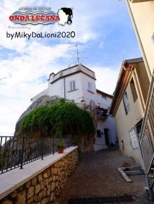 Immagine tratta da repertorio di Onda Lucana®by Miky Da Lioni 2020.jpg 4