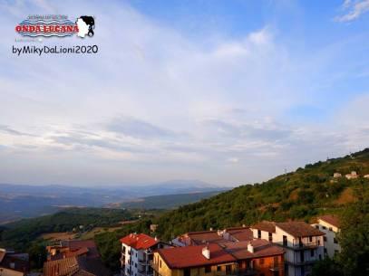 Immagine tratta da repertorio di Onda Lucana®by Miky Da Lioni 2020.jpg 5